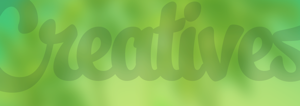 ENAF - עיצוב גרפי