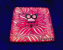 Beavory Night lamps collection