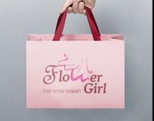 FLOWER GIRL - השכרת שמלות לילדות