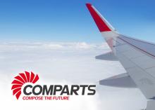 Comparts