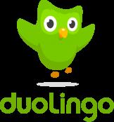באנרים - אפליקציית Doulingo
