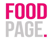 Foodpage