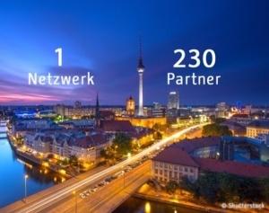 תל אביב וברלין בשיתוף פעולה ראשון מסוגו למען קידום יזמות משותפת