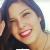 Shani Navarro