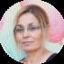 מירי אמסילי