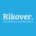 Rikover - UX Design