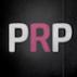 Pink Rabbit  Productions