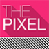 THE PIXEL
