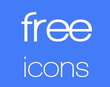 איקוונים וויקטורים בחינם
