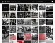עיצוב  אתרים 2013/2014