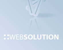 WEBSolution