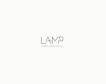 Lamp lignting fixtures