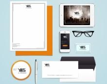 yoss - photography & art