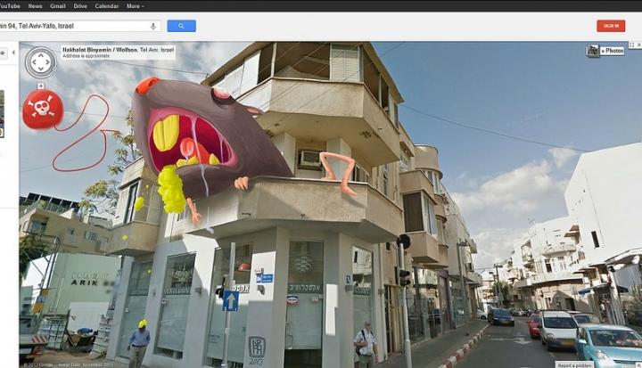 מחפשים דירה בתל אביב?