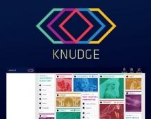 KNUDGE