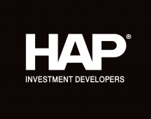 HAP Investments