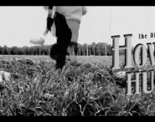 Howard Hughes Doco Opener