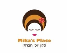 Mikas place