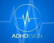 ADHDesign