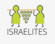 App - ISRAELITES