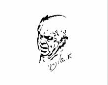 אברהם שלונסקי