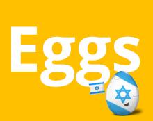 Eggs - סמיילים
