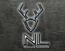 מערכת תדמית לחברת NO LIMIT חברה לאביזרי אופנועים