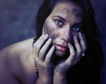Photography -Portrait