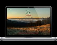 Yaremche Web Site