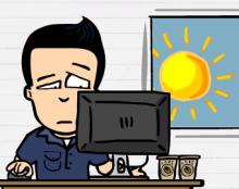 סרטוני שיווק באנימציה, mediamind