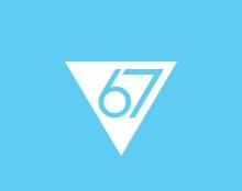 אולפן יום העצמאות 67 שידורי רשת