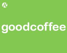 Good Coffee בית קפה\מאפייה