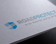 Road Protect