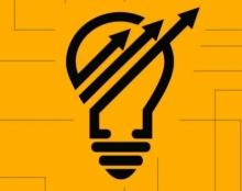 מיתוג לחברת מערכות חשמל