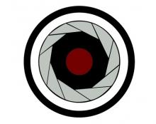 לוגו לחברת הפקות