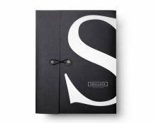SOULJACK | Branding & design