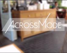 AcrossMode