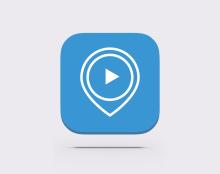 ShowMe_אפליקציית וידאו שיתופית