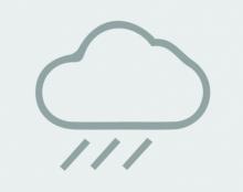 עיצוב אפליקציית מזג אויר