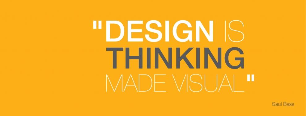 Branding & Graphic Design | מיתוג ועיצוב גרפי