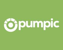 Pumpic