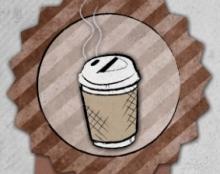 פרומו לכנס למידה - סרטון אנימציה
