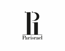 PARISRAEL