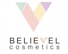 believel cosmetics
