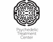 Psychedelic Treatment Center