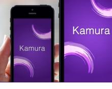 Kamura