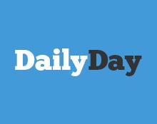DailyDay חדשות