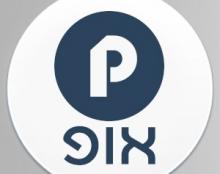 לוגו לחברת פיתוח עיסקי וניהול פרוייקטים