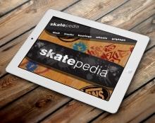 skatepedia