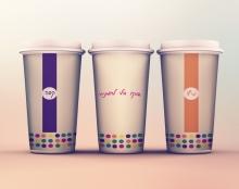 קפה לירון